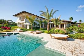 home with pool should you buy a home with a swimming pool nick nguyen 626