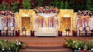 Wedding Organizer Jadi Ladang Bisnis Tarif Wedding Organizer Kini Bisa Tembus
