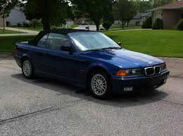 bmw 328i convertible 1998 h1277 1998 bmw 3 series328i convertible 2d specs photos