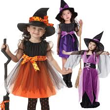 online get cheap witch dress kids aliexpress com alibaba group