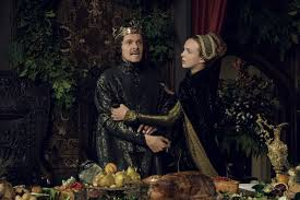 http www farfarawaysite com section whitequeen gallery2 gallery8