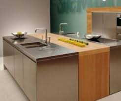 Kitchen Hood Designs Ideas by Stainless Steel Kitchen Hood Designs And Ideas