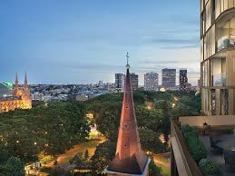 Sydney Apartments For Sale 148 160 King Street Sydney Nsw 2000 Apartment For Sale
