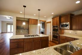 the best kitchen cabinet brands what are the best kitchen cabinets brands page 1 line