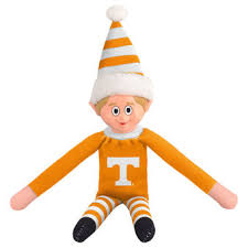 Of Tennessee Ornaments Tennessee Decor Ut Decorations Tennessee