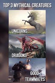 Funny Gaming Memes - damn true video game logic and humor pinterest gaming video