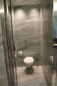 bathroom linen closet mystical designs and tags haammss