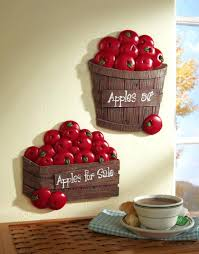 apple home decor accessories red kitchen gadgets medium size of kitchen apple kitchen decor