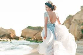 bridal salons in pittsburgh pa mississippi bridal boutiques wedding gowns wedding dresses