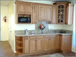 lowes custom cabinets kitchen cabinets kitchen lowes special order