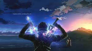 sword art online wallpaper 2325
