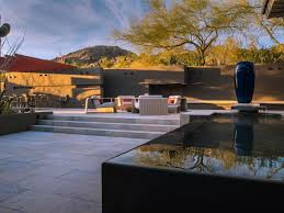 Small Backyard Water Feature Ideas Awesome Water Feature Patio Patio Water Feature Ideas Hgtv