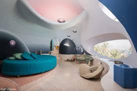 chambre bulles palais bulles offrez vous un séjour dans la célèbre propriété de