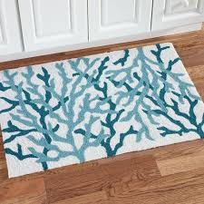 Turquoise Kitchen Rugs Marvelous Area Rugs Fabulous Fancy Kitchen Rugs Target Rug Area