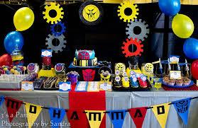 optimus prime birthday party картинки по запросу optimus prime party трансформеры