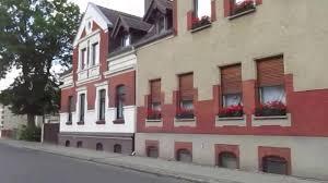Bad Wilsnack Spaziergang In Bad Wilsnack Durch Die Stadt Und Zu Den Kurkliniken