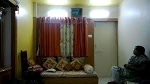 narendra modi vision solar panels india http www getsolar co in