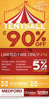 sale up to 90 off furniture mart