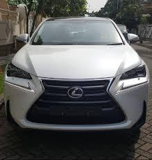 lexus lx 570 jakarta lexus u2013 bisaboy com
