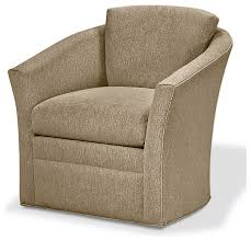Small Swivel Club Chairs Design Ideas Home U24411157 Call Us At 415 456 3939 For More