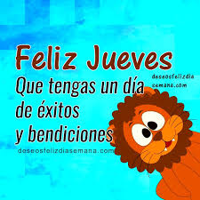 imagenes cristianas de jueves list of synonyms and antonyms of the word jueves frases