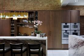 west london kitchen design gallery home ideas for your home west london townhouse contemporary kitchen design arkitexture contemporary kitchen design ketotrimfo gallery
