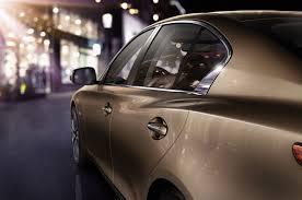 2014 infiniti q50 first drive automobile magazine