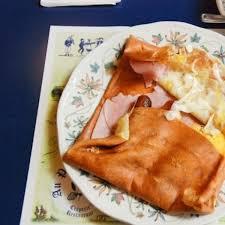 breton en cuisine au petit coin breton book direct for best rate