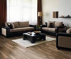 Furniture Pieces For Living Room Benefits Living Room Furniture Sets Over Individual Pieces