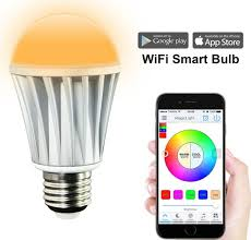 Smart Home Technology Trends Smart Home Technology Trends 12 Ways To Make Your Home Smarter