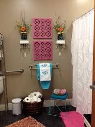 craft ideas for bathroom craft ideas for bathroom walls unique bathroom wall decor for