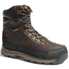 buy timberland boots canada s and s timberland boots canadian footwear