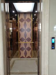 quality home lift home lift online home lift