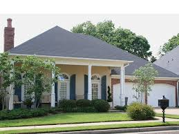 home plan com 47 best empty nester house plans images on home plans