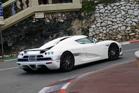 koenigsegg white super exotic and concept cars koenigsegg ccx