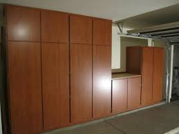 custom garage cabinets with resin garage designs and ideas image of custom garage cabinets large
