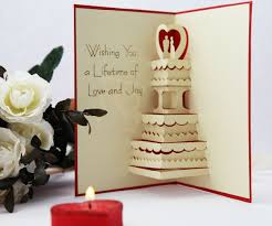 wishing cards for wedding 31 beautiful wedding wishes card ideas navokal