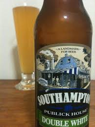 westhampton beach brewing company seeks funding