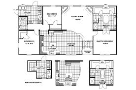 12 cool clayton homes bryan tx uber home decor u2022 17038