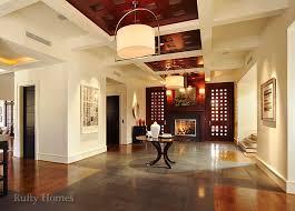rufty homes custom home builders raleigh nc design nc design