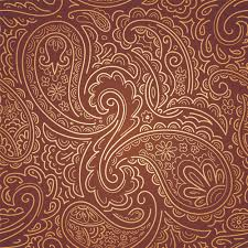 paisley pattern vector paisley pattern free vector download 18 682 free vector for