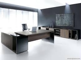 mobilier de bureau algerie design d intérieur meuble de bureau moderne mobilier alger meuble