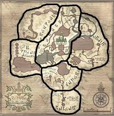 twilight princess map navi s phrase a realization scifi knock out updated
