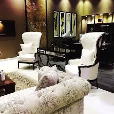 interior home galleria interiors home facebook