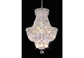 Chandelier Removal Chandeliers Crystal Metal U0026 More