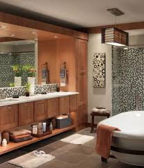 Merrilat Cabinets Merillat Bathroom Vanities G U0026g Cabinets
