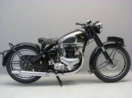 rolls royce motorcycle 1500x1000px rolls royce 205 57 kb 317632