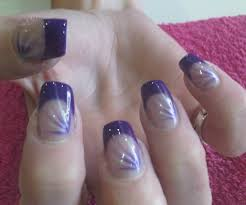 engaging nails design nails tips nails candy french tips gel nail