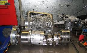 mercedes a class automatic transmission problems automatic transmission repairs
