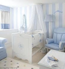Baby Nursery Decor South Africa Baby Bedroom Decorations Baby Boy Bedroom Design Ideas Wonderful